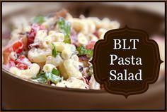 ... Salads on Pinterest | Salads, Quinoa salad and Summer salad