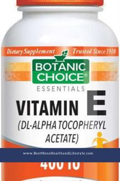 Natural Vitamin E for Heart, Immune and Total Health #multivitamin #menshealth #Healthandfitness #healthandwellness #exercise #workout #supplement #affiliate Whole Food Multivitamin, Health And Wellness, Health Fitness, Vitamins For Energy, Natural Vitamin E, Stress And Anxiety, Whole Food Recipes, Lose Weight, Exercise