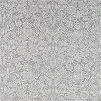 The Original Morris & Co - Arts and crafts, fabrics and wallpaper designs by William Morris & Company | Products | British/UK Fabrics and Wallpapers | Pure Sunflower (DMPU236167) | Pure Fabrics