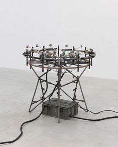 Pedro Reyes | Artists | Lisson Gallery
