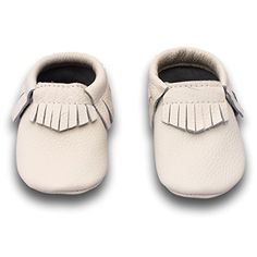 6a61439dfbb9b Amazon.com | BirdRock Baby Moccasins - Soft Sole Leather Boys and Girls  Shoes for Infants, Babies, and Toddlers (Toddler | 2-3 Years | US 8, Black  and Gold) ...