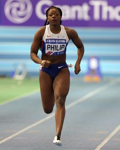Asha Philip, Women 60 Meters, Copyright B&O Press Photo Women Athletes, Female Athletes, Ebony Magazine Cover, Track Team, Daily Burn, Marvel Drawings, Dynamic Poses, Olympic Athletes, Sports