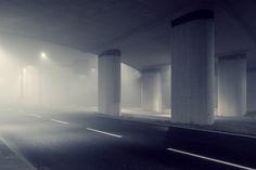 Ознакомьтесь с этим проектом @Behance: «At Night 5» https://www.behance.net/gallery/46219703/At-Night-5