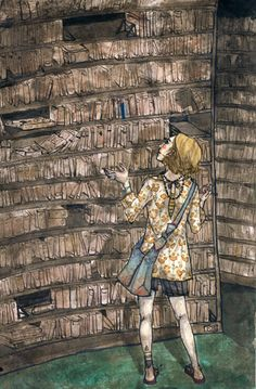 between other big books... by Sugil on @DeviantArt