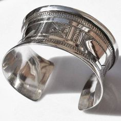 Cleaning Hacks, Cuff Bracelets, Rings For Men, Diy, Jewelry, Bons Plans, Unique, House, Style