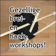 www.workshopsalkmaar.nl