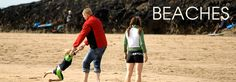 Things to Do   Cornish Holidays   Self Catering Holidays in Cornwall   Holiday Lodges in Cornwall