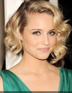 formal hairstyles for short hair - Google Search