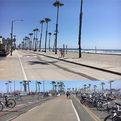 The calm before the storm at #oceanside703 Dropped off the bike, got the final kinks out of the legs and enjoyed some #beach weather in beautiful hometown #sandiego. Time to put the feet up and hope for good legs tomorrow. #hayisinthebarn #race #im #ironman #703 #tri #triathlon #racing #swimbikerun #swim #bike #run #yoga #yogaforathletes #endurance #train #rest #coast #california #socal #gameday @podium_multisport @all3sports @infinityyogaatl #sandiego #sandiegoconnection #sdlocals…