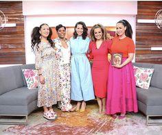 Evangeline Lilly Evangeline Lilly, Bridesmaid Dresses, Wedding Dresses, Celebrities, Fashion, Bridesmade Dresses, Bride Dresses, Moda, Bridal Gowns