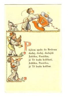 One Thousand, Believe In God, The Kingdom Of God, Czech Republic, Gnomes, In This World, Christmas Cards, Folk, Fairy
