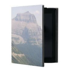 ==>>Big Save on          	Glacier National Park iPad Case           	Glacier National Park iPad Case lowest price for you. In addition you can compare price with another store and read helpful reviews. BuyDiscount Deals          	Glacier National Park iPad Case Review on the This website by cl...Cleck Hot Deals >>> http://www.zazzle.com/glacier_national_park_ipad_case-256021793235921297?rf=238627982471231924&zbar=1&tc=terrest