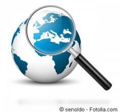 Ako postupovať pri dovoze a vývoze tovaru?