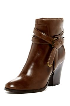 Colworth Ankle Boot