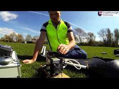 Hydrogen Fuel Cell UAV - DIY Drones