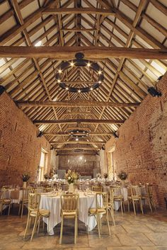 Copdock Hall - will view but extremely plain, maybe wall drapes or something? Wedding Venues, Wedding Photos, Wedding Day, Wall Drapes, Quirky Wedding, Alternative Wedding, Romance, Wedding Photography, Weddings