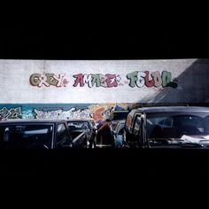 daveschubertsf  GREY AMAZE FELON 1996 #sanfrancisco #graffiti #goldenera #sfgraffiti #90sgraffiti #35mm #film #documentary #photography #daveschubert Documentary Photography, 35mm Film, Documentaries, Graffiti, San Francisco, Grey, Amazing, Instagram, Gray