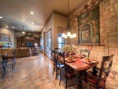 New Homes Texas - Custom Builders