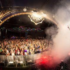 Subsonic Festival | Sydney