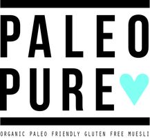 Paleo Pure is located in Melbourne Australia and we are proud makers of paleo friendly grain free granola, hand churned small batch nut butters, grain free power porridges and a range of Keto friendly coffee creamers & sugar free, superfood blends. Gluten Free Muesli, Vegan Gluten Free, Paleo, Keto, Breakfast Snacks, Vegan Friendly, Grain Free, Real Food Recipes, Pure Products