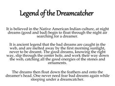 image about Legend of the Dreamcatcher Printable referred to as 386 Most straightforward Indigenous American shots in just 2019 Aboriginal artwork