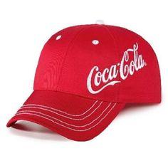 Coca Cola Addiction, Pop Drink, Coca Cola Poster, Coca Cola Decor, Coca Cola Santa, Cola Cake, Always Coca Cola, World Of Coca Cola, Salads