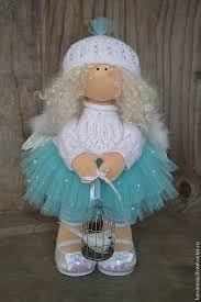Resultado de imagem para bonecas de pano russa moldes