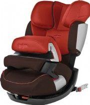 Cybex - Scaun Auto Pallas Fix Massage Chair, Baby Car Seats, Children, Furniture, Html, Home Decor, Lipstick, Life, Young Children