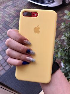 Cute Phone Cases, Iphone Phone Cases, Iphone 7 Plus Cases, Iphone Case Covers, Apple Iphone, Ipad Mini, Unicorn Iphone Case, Friends Phone Case, Aesthetic Phone Case