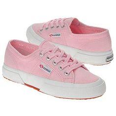 superga tennis shoes gubblegum pink