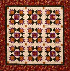 Memory Quilts From Clothing Items patterns | indian lake quilt pattern patterns all patterns