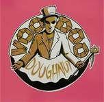 voodoo donuts - Bing Images