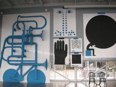 the science of design: Geoff Mcfetridge