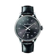 MeisterSinger   Uhren-Shoporo