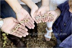 Forever.........  http://jlphotographyaz.com