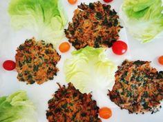 Tandoori Chicken, Ethnic Recipes, Food, Diet, Essen, Meals, Yemek, Eten