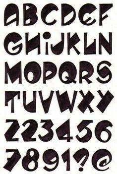 Showcase – ZesKeerZes Graffiti Alphabet, Hand Lettering Alph… – Graffiti World Alphabet A, Graffiti Alphabet, Graffiti Lettering Fonts, Hand Lettering Alphabet, Alphabet Design, Creative Lettering, Lettering Styles, Typography Letters, Lettering Design