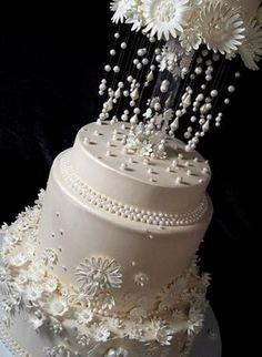 UNIQUE WEDDING CAKES | Birthday Cakes Write Your Name Pictures
