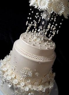 UNIQUE WEDDING CAKES | Birthday Cakes Write Your Name Pictures