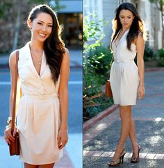 Simple in Stone (by Jessica R.) http://lookbook.nu/look/3654793-Simple-in-Stone