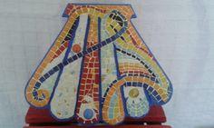 Mozaik kutu