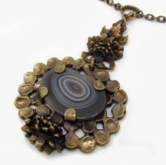 Bronze, World Of Interiors, Brutalist, Wood Watch, Scandinavian, Jewerly, Contemporary Art, Vintage Jewelry, Ebay