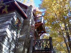All Of Our Asheville Cabins and Vacation Rentals Whether you're looking for a mountain cabin, downtown condo, vacation home, or a unique rental, you Mountain Cottage, Blue Ridge Mountains, Asheville, Places To Travel, Places Ive Been, Condo, Vacation, Hobbit, Countries