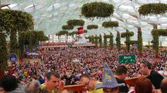Oktoberfest Celebrations from Germany to Zinzinnati | Catalyst: