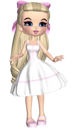 Fairy Pictures, Disney Characters, Fictional Characters, Gifs, 3d, Dolls, Disney Princess, Cute, Anime