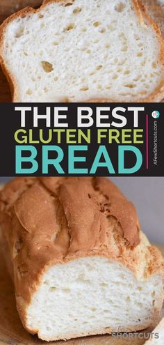 gluten free bread machine recipes If you are tired of buying holy store bought gluten free bread, check out this simply amazing recipe for the BEST Gluten free Sandwich Bread ever! Best Gluten Free Sandwich Bread Recipe, Sandwich Bread Recipes, Best Keto Bread, Bread Machine Recipes, Glutenfree Bread Recipe, Best Gluten Free Bread Recipe Ever, Gluten Free Dairy Free Bread Recipe, Wheat Free Bread Recipes, Bread Machines