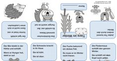 Waldtiere- Faltbüchlein.pdf