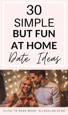 Cute Date Ideas, Date Ideas For New Couples, Couple Ideas, Couple Stuff, Couple Things, Nice Things, Couple Photography Poses, Friend Photography, Maternity Photography