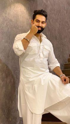 325 Best Parmish Verma images in 2019   Celebrities, Singer