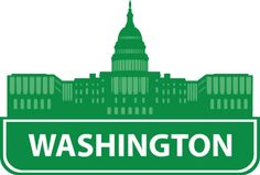 Image result for washington DC class trip clipart